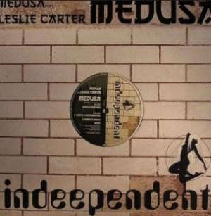 Medusa - Medusa (Da Capo's Touch) Ft. Leslie Carter